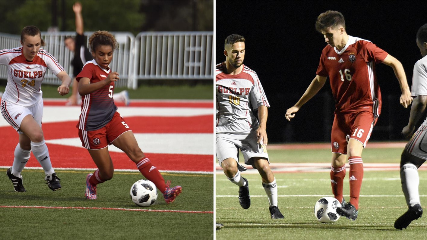 ba27f09fdb1 LIONS SOCCER TEAMS TO OPEN 2019 SEASON AT HOME AGAINST GUELPH
